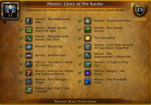 heroic_glory_large
